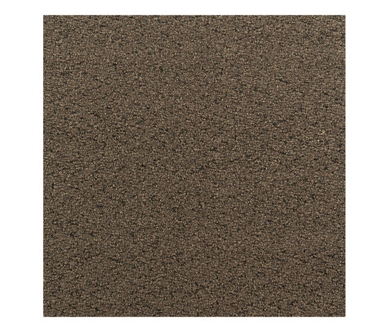 Step Up   Step Up Ii 859 by IVC Commercial   Carpet tiles