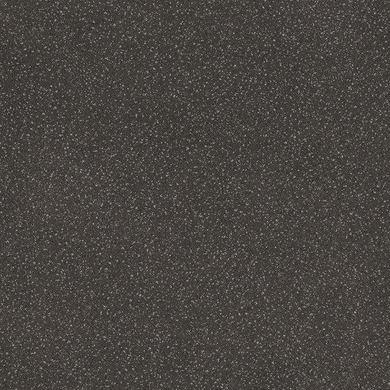 Centra | Sedna T99 by IVC Commercial | Vinyl flooring