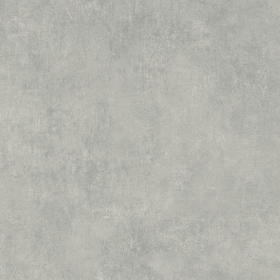 Concept 70   Pinnacles T90 by IVC Commercial   Vinyl flooring