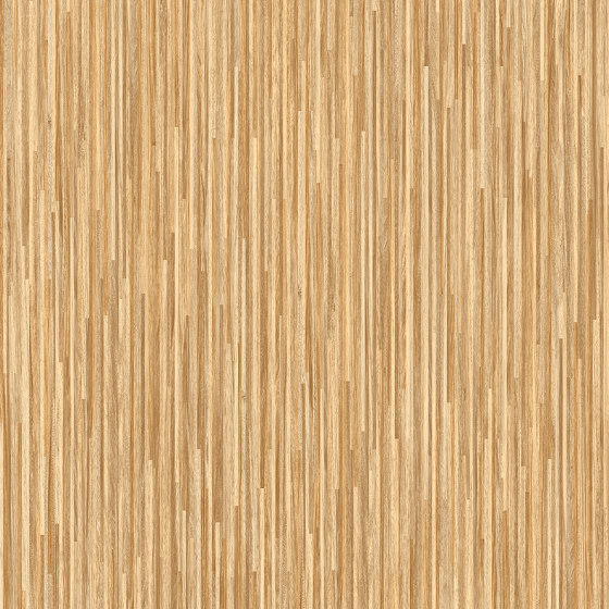 Concept 70   Bolivia T31 by IVC Commercial   Vinyl flooring