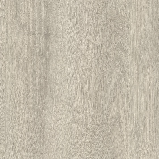 Concept 70 | Elias T93 by IVC Commercial | Vinyl flooring