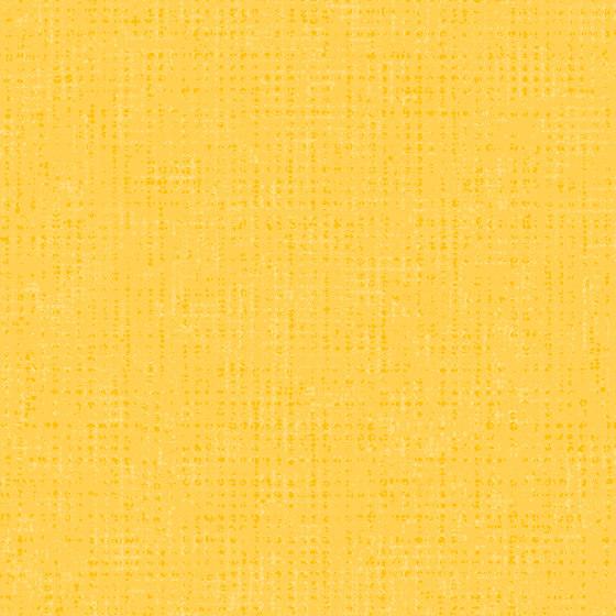 Optimise 70 | Ombra T55 by IVC Commercial | Vinyl flooring