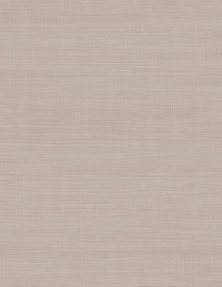Silento 50   Raffia T91 by IVC Commercial   Sound absorbing flooring systems