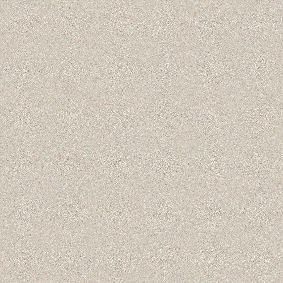 Tirreno 70 | Carnival 992 by IVC Commercial | Vinyl flooring