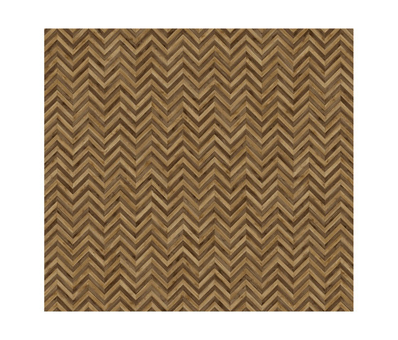 Studio Moods | Chevron 305 by IVC Commercial | Synthetic panels