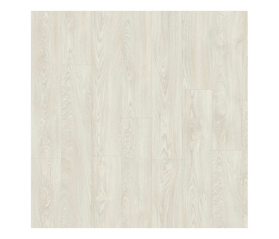 Layred 55 Impressive   Laurel Oak 51104 by IVC Commercial   Synthetic panels