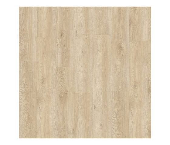 Layred 55 Impressive | Sierra Oak 58248 by IVC Commercial | Synthetic panels