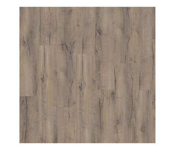 Layred 55 Impressive   Mountain Oak 56869 by IVC Commercial   Synthetic panels
