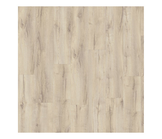 Layred 55 Impressive | Mountain Oak 56213 by IVC Commercial | Synthetic panels