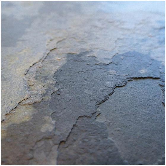 Slate-Lite | Rustique by Slate Lite | Wall veneers