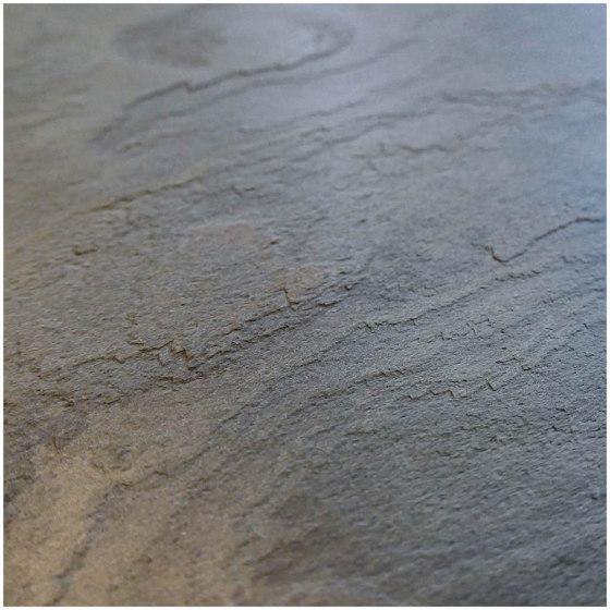 Slate-Lite | California Gold by Slate Lite | Wall veneers
