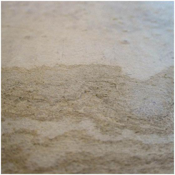 Slate-Lite | Tan by Slate Lite | Wall veneers