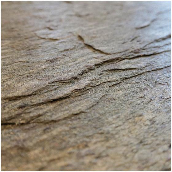 Slate-Lite   Auro by Slate Lite   Wall veneers