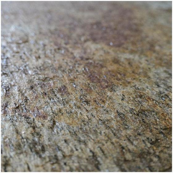 Slate-Lite | Argento Auro by Slate Lite | Wall veneers