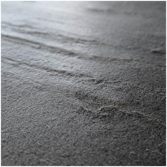 Slate-Lite | D. Black 315° by Slate Lite | Wall veneers