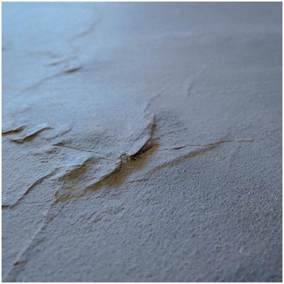 Slate-Lite   Belgium Blue by Slate Lite   Wall veneers