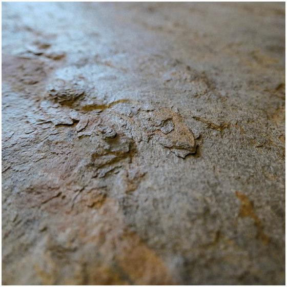 Slate-Lite   Desert Rock by Slate Lite   Wall veneers