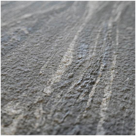Slate-Lite | Bright Creek by Slate Lite | Wall veneers