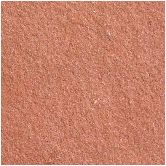 Slate-Lite | Red Sand by Slate Lite | Wall veneers