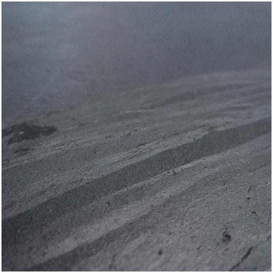Slate-Lite | Terra Noir Diagonal by Slate Lite | Wall veneers