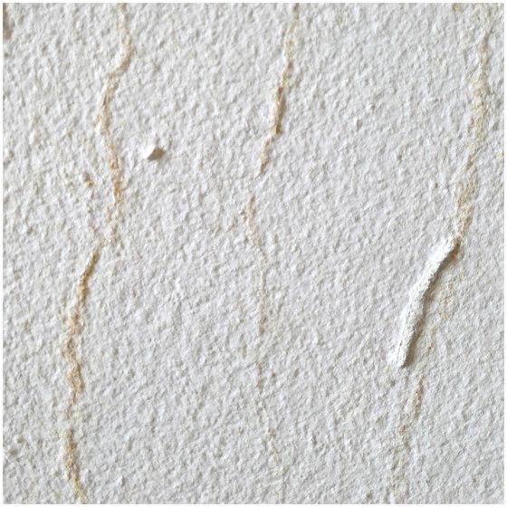 Slate-Lite | Silvia Marble by Slate Lite | Wall veneers