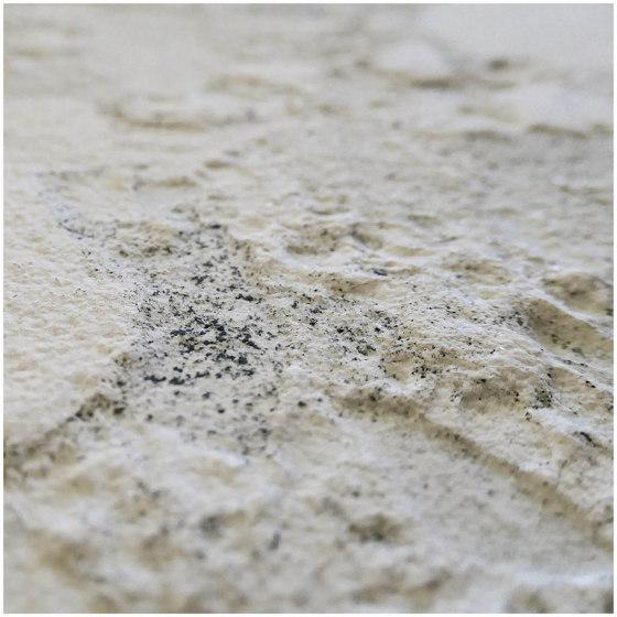 Slate-Lite | Pebble Beach by Slate Lite | Wall veneers
