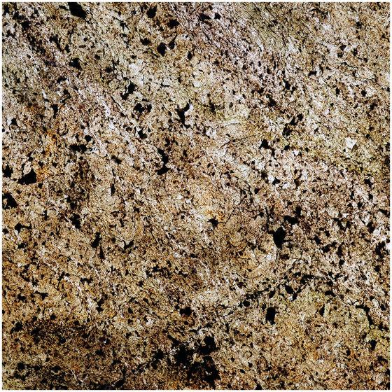 Translucent | Cobre by Slate Lite | Wall veneers