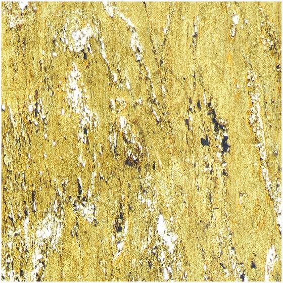 Translucent   Caldera Gold by Slate Lite   Wall veneers