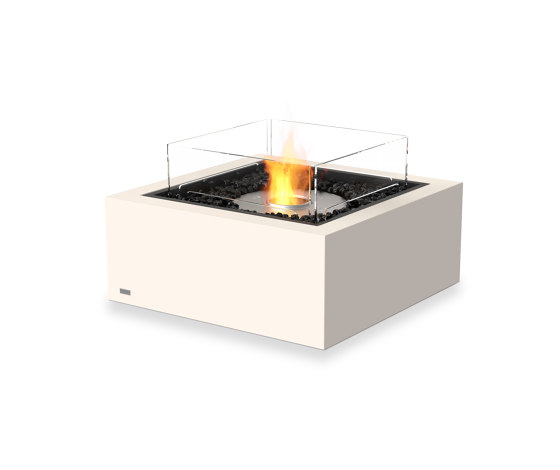 Base 30 by EcoSmart Fire | Ventless fires