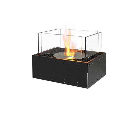 Flex 18BN by EcoSmart Fire | Open fireplaces