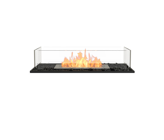 Flex 32BN by EcoSmart Fire | Open fireplaces