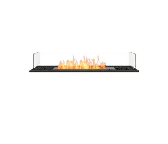 Flex 42BN by EcoSmart Fire | Open fireplaces