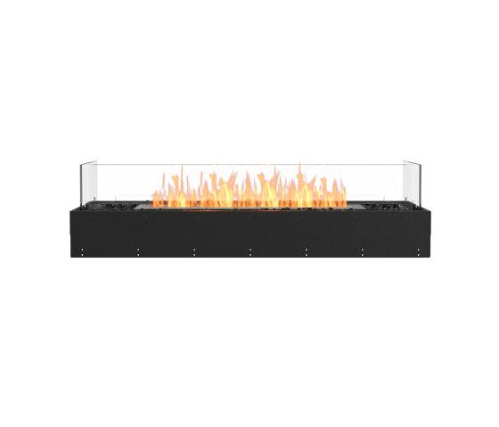 Flex 50BN by EcoSmart Fire | Open fireplaces