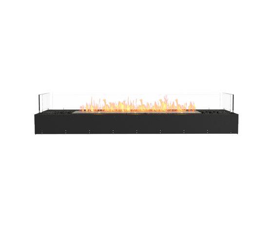 Flex 68BN by EcoSmart Fire | Open fireplaces