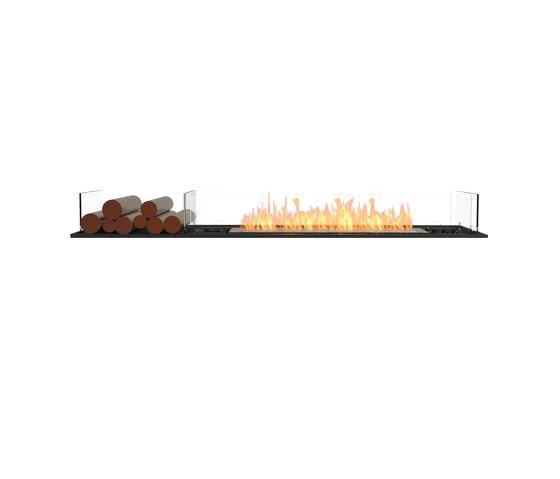 Flex 68BN.BX1 by EcoSmart Fire | Open fireplaces