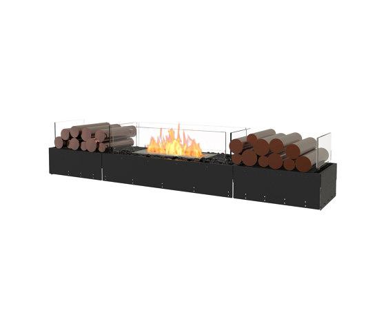 Flex 68BN.BX2 by EcoSmart Fire | Open fireplaces