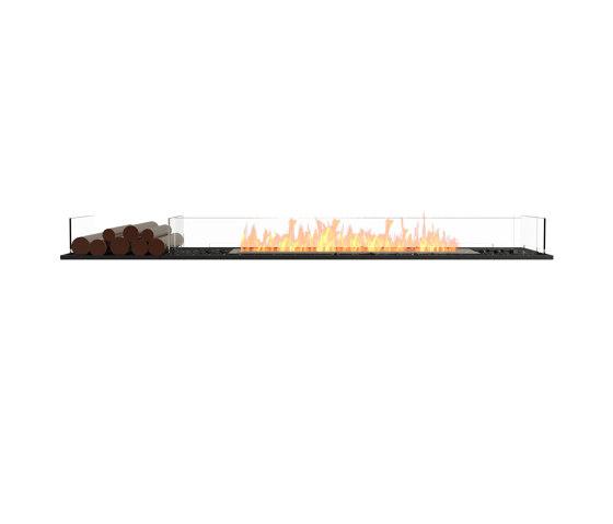 Flex 86BN.BX1 by EcoSmart Fire | Open fireplaces