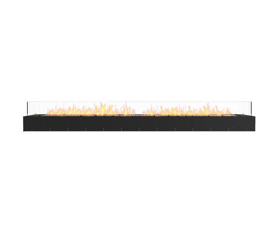 Flex 104BN by EcoSmart Fire | Open fireplaces