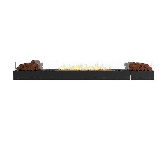 Flex 104BN.BX2 by EcoSmart Fire | Open fireplaces