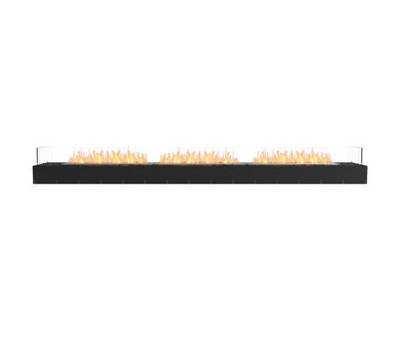 Flex 122BN by EcoSmart Fire | Open fireplaces