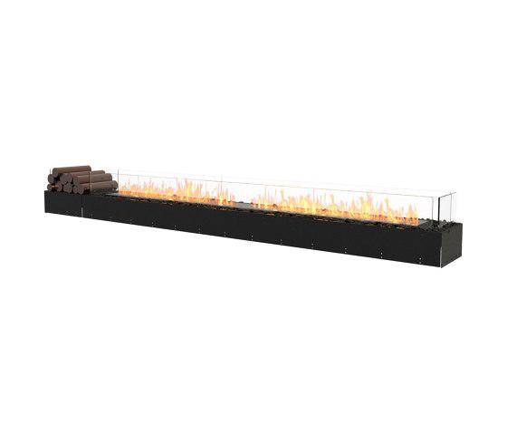Flex 122BN.BX1 by EcoSmart Fire | Open fireplaces