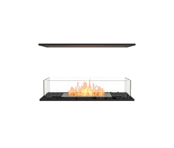 Flex 32IL by EcoSmart Fire   Open fireplaces