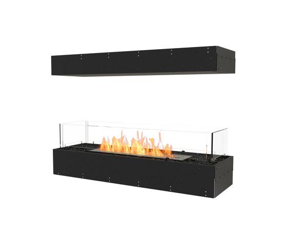 Flex 42IL by EcoSmart Fire | Open fireplaces