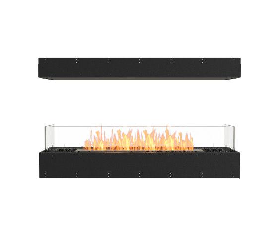 Flex 50IL by EcoSmart Fire | Open fireplaces