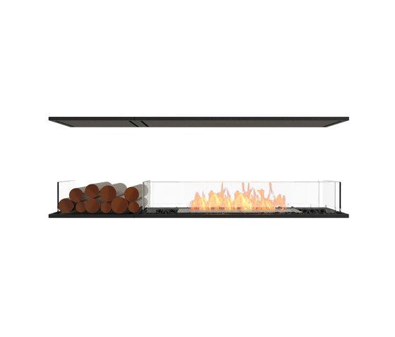Flex 60IL.BX1 by EcoSmart Fire | Open fireplaces
