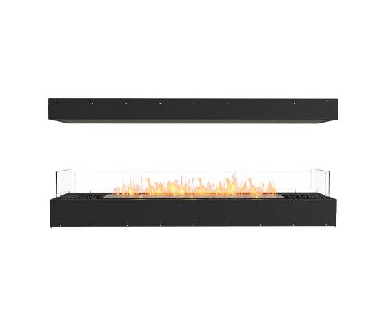 Flex 68IL by EcoSmart Fire | Open fireplaces