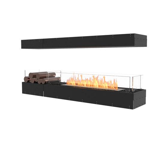Flex 68IL.BX1 by EcoSmart Fire | Open fireplaces