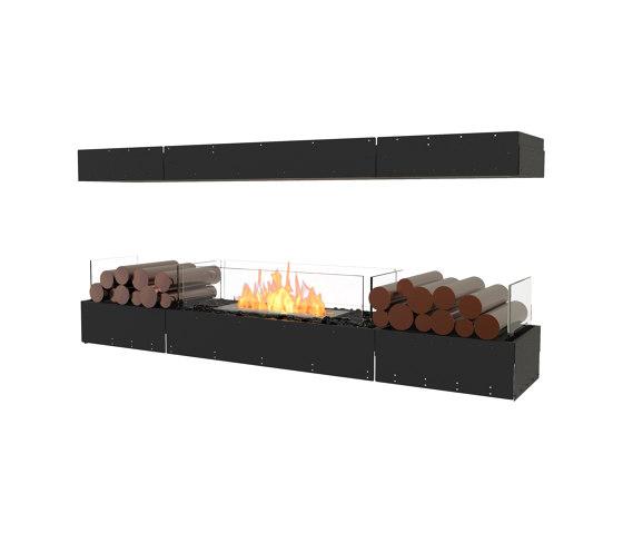 Flex 68IL.BX2 by EcoSmart Fire | Open fireplaces