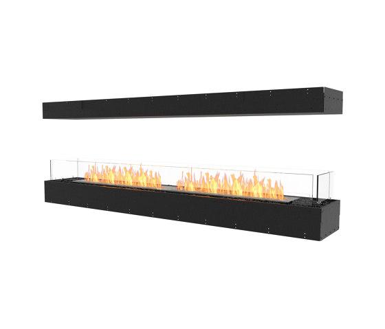 Flex 86IL by EcoSmart Fire | Open fireplaces