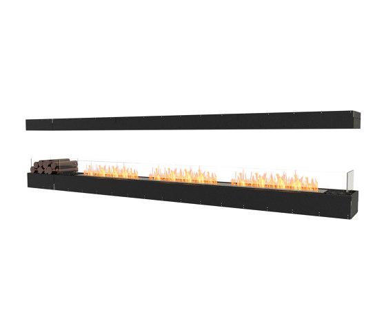 Flex 140IL.BX1 by EcoSmart Fire | Open fireplaces